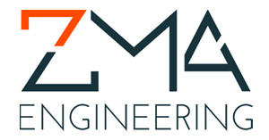 ZMA Engineering - Mechatronic Engineering & Hydropower Equipment